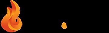 potawatomi-black-logo.png