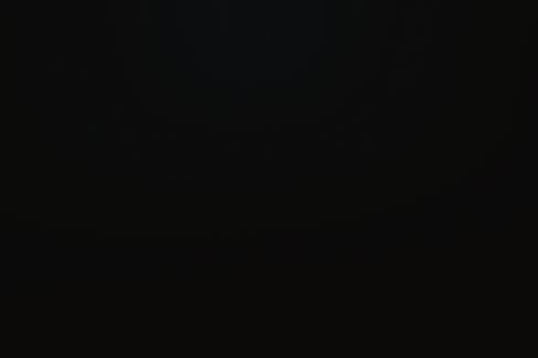 black-gradient60.png