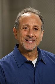 Greg Rashid