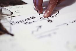 business-plan-Q5BNZ9K.jpg