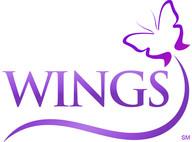7462379-logo.jpg