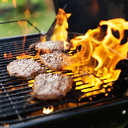Grilling .png