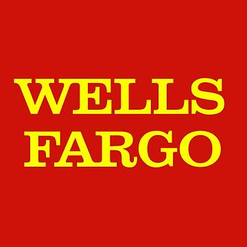 1200px-Wells_Fargo_Bank.svg_.png