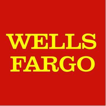 1200px-Wells_Fargo_Bank.svg_.png