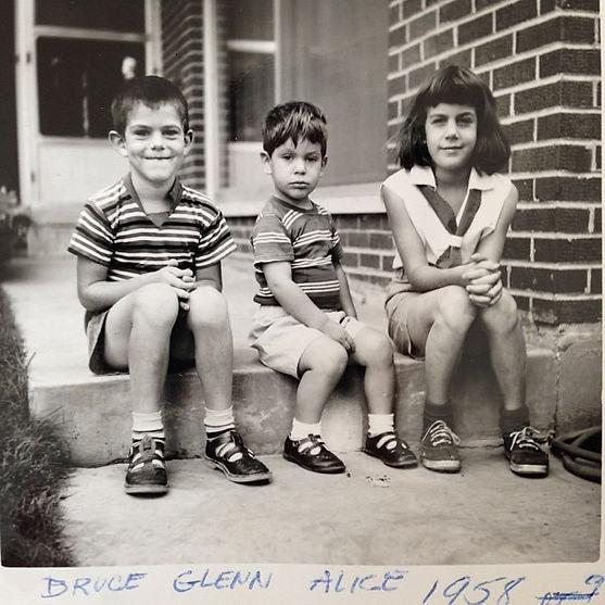 Glenn_Alice_Bruce_1958.jpg