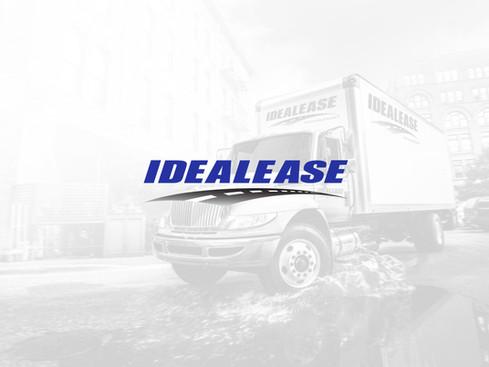 Idealease