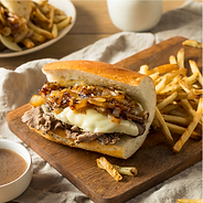 French Dip  copy.png