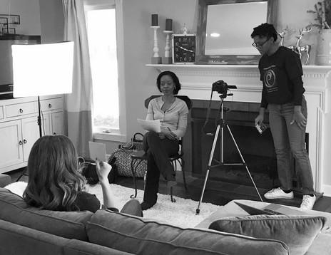 Jocelyn On Set (2)_edited.jpg