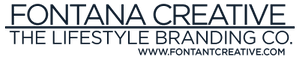 FC_logo_2.png