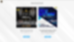 773Designs Event Case Study - True Mentors Welcome Page