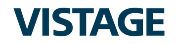 vistage+logo.png