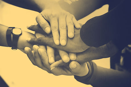 Step Forward How We Help