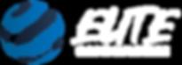 Elite Communities Case Study Logo