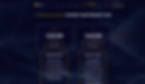 773Designs Website Case Study - True Mentors Pricing Page