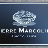 pierre-marcolini-large.jpg