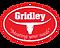 Gridleys.png
