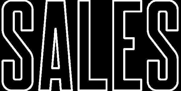 Sales reps text