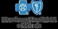 BCBSIL_logo_T.png