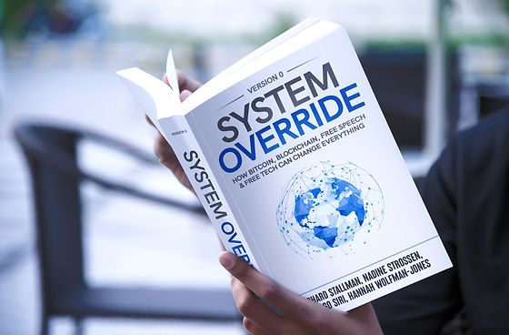 system-override-book-mockup_edited.jpg