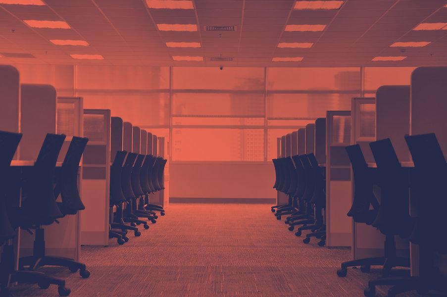 EmployeeOffice3-Header.jpg