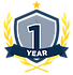 YearBadge-02.png