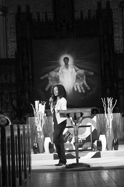 Preaching Sabina 2_edited.jpg
