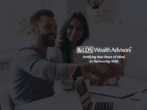 LDS Wealth Advisors