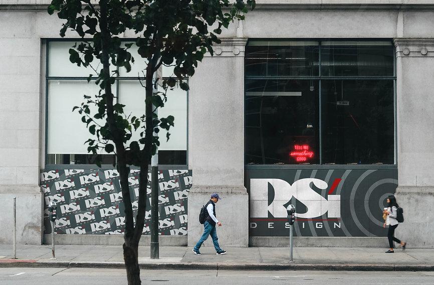 RSI-Store-Front-Wall.jpg