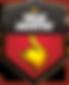 MenteeBadge_Logo.png