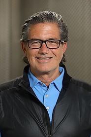 Peter Bartzis