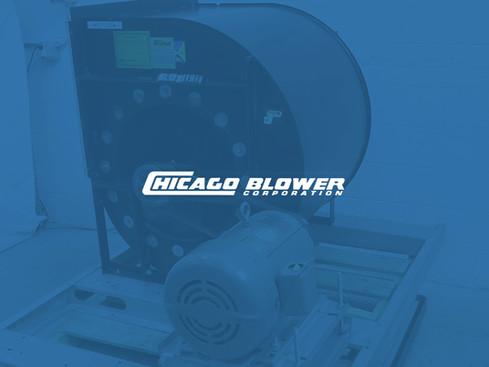 Chicago Blower Corporation