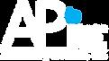 API_vectorized-logos-05.png
