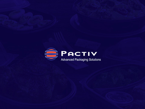 Pactiv | Advanced Packaging Solutions