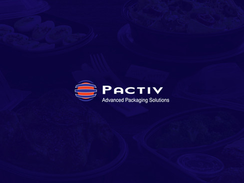 Pactiv   Advanced Packaging Solutions