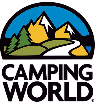 camping-world.png