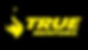 TrueMentors Logo