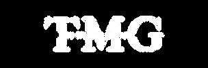 The Marcus Garrett Logo