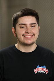 Bryand Rodriguez