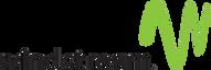 windstream-black-logo.png