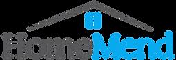 Home Mend Logo