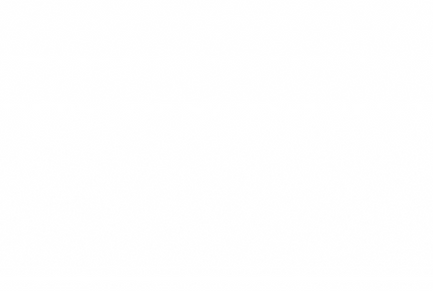 white gradient.png