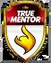 MentorBadge_LogoV2.png