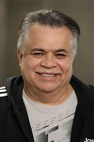 Alfonso Arroyo