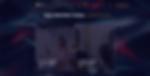 773Designs Website Case Study - True Mentors Welcome Page