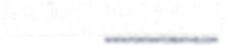 Fontana Creative Logo