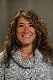 Janine Zacca Zenner