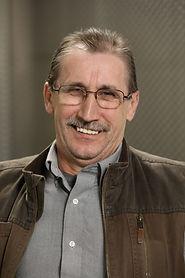 Jan Koziol