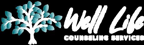 WellLife Logo-04.png