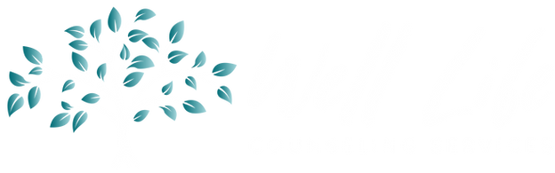 WellLife Logo-04.png