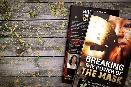 Book Mock Up 2 (outside).jpg